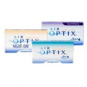 Air Optix (6)
